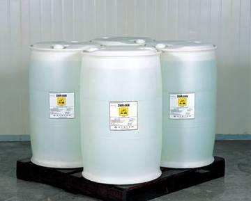 Серная кислота от Химия и Технология