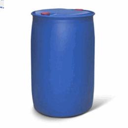 Гипохлорит натрия от Химия и Технология