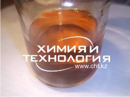 Хлорное железо от Химия и Технология