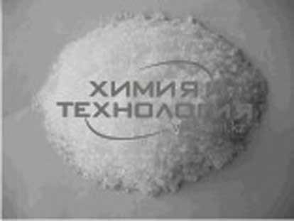 soda-kalcinir