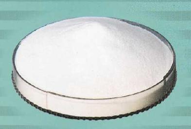 sulfonol