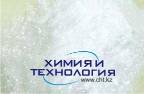 tiomochev