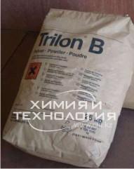 trilon-b