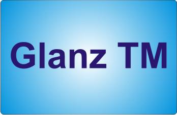 Glanz от Химия и Технология