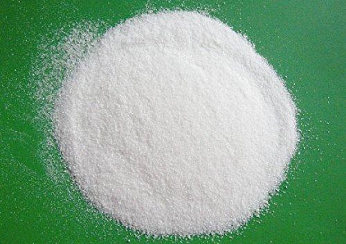 Бифторид калия от Химия и Технология