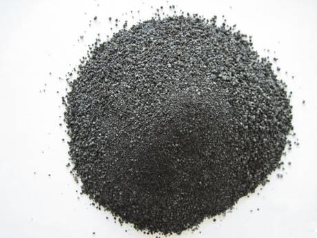 Угле-щелочной реагент (УЩР) от Химия и Технология
